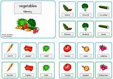 bilder obst und gemüse zum ausdrucken krabbelwiese im ruhemodus vegetables