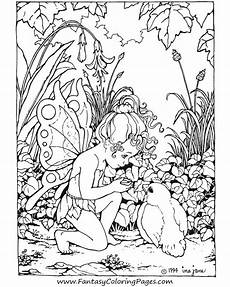 coloring pages of fairies for adults 16630 83 best images about coloring pages on flower fairies coloring and print letters
