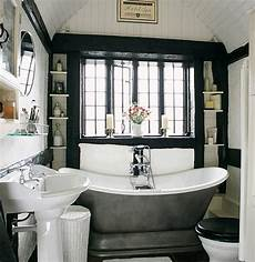 pictures of black and white bathrooms ideas glamorous black and white bathroom ideas