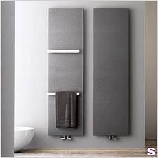 Bad Heizkörper Handtuchhalter - die besten 25 badheizk 246 rper ideen auf