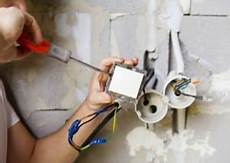le ohne schutzleiter commercial electrical wiring greenville sc quality