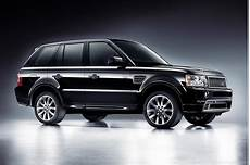 how to learn about cars 2009 land rover freelander instrument cluster 2009 range rover sport stormer edition top speed