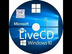 windows 10 kaufen cd create windows 10 live cd easy way