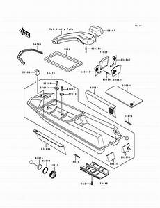 volvo 440 fuse box auto electrical wiring diagram