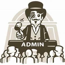 admin admins supergroups and more