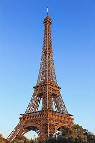 Image result for PARIS EIFFEL TOWER itsallbee