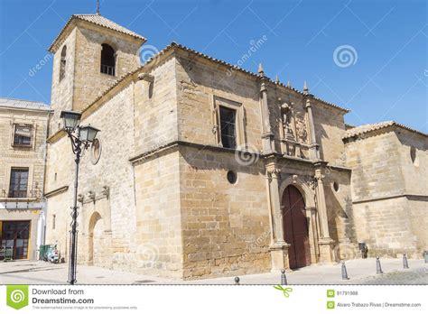 Petrer Spanien