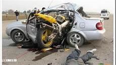 de de voiture mortel de voiture mortel en direct 233 ra de