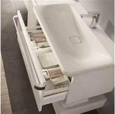 ideal standard arredo bagno arredo bagno mobili e specchi per il bagno ideal standard