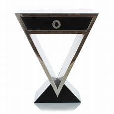 table de chevet miliboo 103257 table de chevet design delta