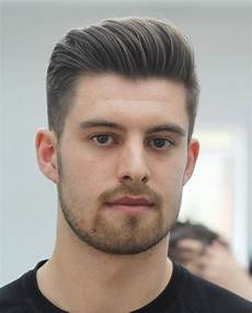 60 best medium length hairstyles and haircuts for men 2018 hairstyles medium hair styles