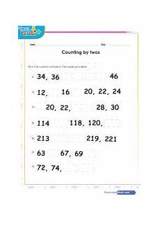 number patterns worksheets grade 3 pdf 420 3rd grade math worksheets pdf printable free printables