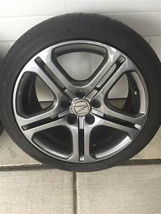 acura tl aspec wheels sold tl a spec wheels with tires acurazine acura