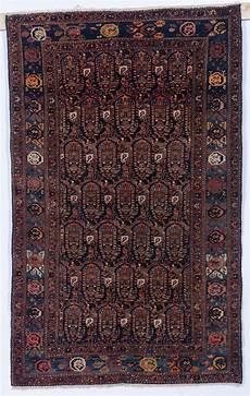 aste tappeti persiani tappeto persiano malayer inizio xx secolo tapis anciens