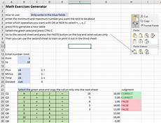 geometry excel worksheets 688 calculation worksheet for by excel made easy