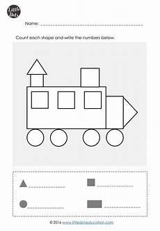shapes worksheet grade 3 1125 kindergarten math shapes worksheets and activities shapes worksheet kindergarten shapes