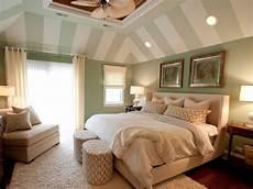 bedroom 101 design styles hgtv