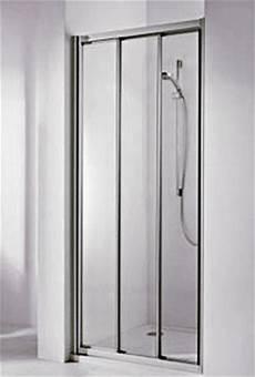 Duschabtrennung Für Nische - h 220 ppe alpha gleitt 252 r nische 3 teilig duschabtrennung