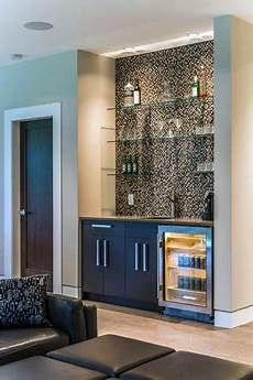 Small Bar In Living Room top 70 best home bar ideas cool entertaining space
