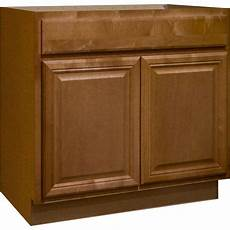 Kitchen Craft Cabinets Home Depot by Kitchen Sink Base Cabinet Home Depot Roselawnlutheran