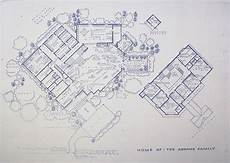 addams family house plans wonderful 24 x 36 blueprint of the addams family house
