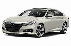 2019 Honda Accord Hybrid Touring Mpg Honda Cars Review
