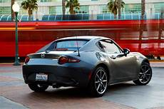 2017 mazda mx 5 miata rf club test review
