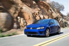 2015 volkswagen golf r 4motion all wheel drive system