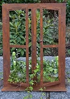 Die 106 Besten Bilder Gartendeko Rost Gartendeko