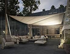 protection solaire 55 id 233 es pour la terrasse ext 233 rieur