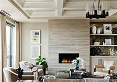 wohnzimmer wandfarbe beige 20 of the best beige living rooms you will see page
