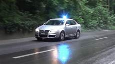 232 Ve Voiture Banalis 233 E Unmarked Car In