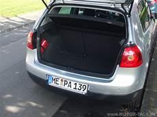 Golf 5 Kofferraum Maße Nachher1 Kofferraum Quot Gr 246 223 Er Machen Quot Vw Golf 5 205040650