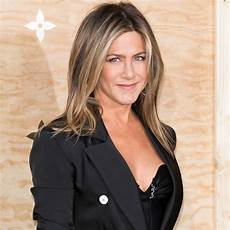 jennifer aniston jennifer aniston s zodiac sign reveals a whole other side