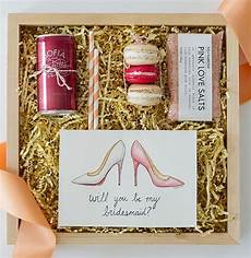 hitched wedding planners singapore bridesmaid gift ideas