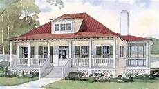 southern living coastal house plans our best beach house plans for cottage lovers southern