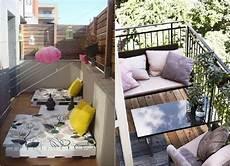 Kleine Balkone Free Ausmalbilder