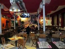 restaurant porte de ouen la chope des puces ouen restaurant reviews photos phone number tripadvisor