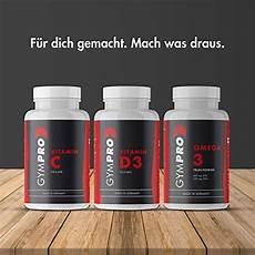 omega 3 abnehmen gympro 180 softgel omega 3 kapseln schnell abnehmen expert