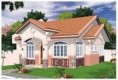philippine house plans and designs philippine house plans and designs google search