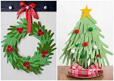 Top 10 Easy Crafts For Somewhat Simple