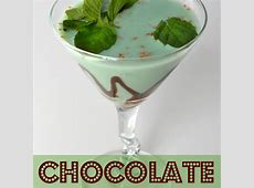 chocolate mint frosty_image