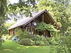 ferienhaus blockhaus neuenkirchen v 246 rden frau birgit