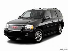 blue book value used cars 2005 gmc envoy regenerative braking 2006 gmc envoy read owner and expert reviews prices specs