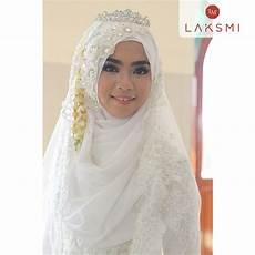 Sewa Kebaya Surabaya Kebaya Pengantin Syar I