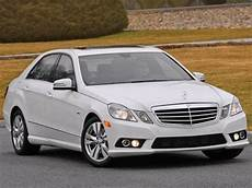 2012 Mercedes E Class Pricing Ratings Reviews