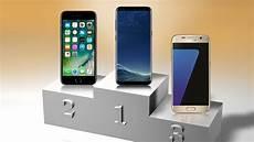 Apple Iphone 8 Kabellos Laden Und Bessere Wasserresistenz