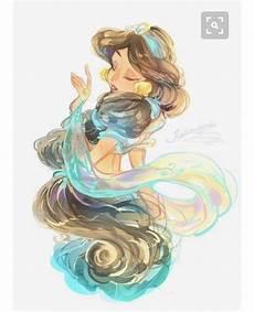 Zoomania Malvorlagen Wallpaper Mit Bildern Disney Disney Kunst