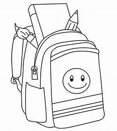 school coloring pages 17623 top 20 free printable back to school coloring pages
