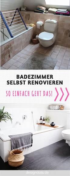 badezimmer selbst renovieren badezimmer selbst renovieren design dots und